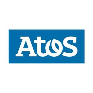 Atos подвел итоги первой половины текущего финансового года