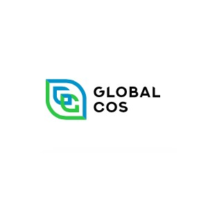 Завод Global Cos в Подмосковье произведет косметику для иностранцев