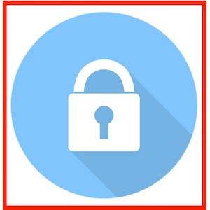 Рынок систем безопасности растет. А мы способствуем большей осведомленности бизнеса