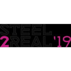 На Международный конкурс Steel2Real-19 пришло более 200 заявок на участие