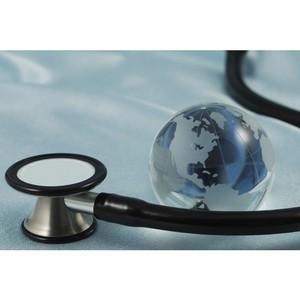 Медицинский туризм – куда и как ехать лечиться