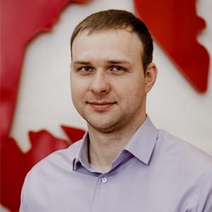 На заводе Coca-Cola HBC Россия в Екатеринбурге назначен новый директор