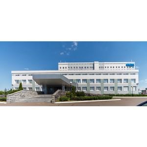 В Казани пациента с пересаженным сердцем выписали из МКДЦ