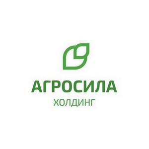 «Агросила» направит на посевную кампанию более 3 млрд рублей