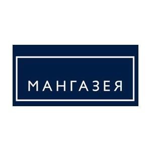 Владелец группы «Мангазея» Сергей Янчуков подал иск в суд на ИД «Комсомольская правда»