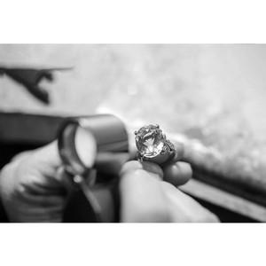 «Первый ювелирный — драгоценные металлы» установил ставку на 12 последующих купонных периодов
