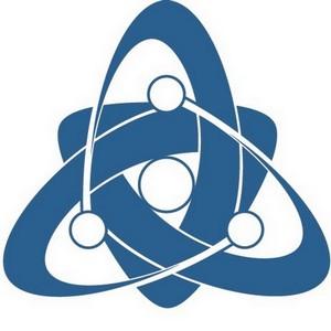 «АтомЭнергоСбыт» презентует услуги компании на Международном форуме «Атомэкспо-2019»