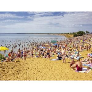Крымск попал в топ-3 популярных малых городов России для путешествий в августе