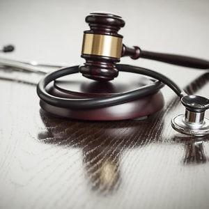 Популярное российское лекарство «Энтеросгель» удалось отстоять в суде