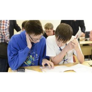 Победителями и призерами «Изумруда» стали 880 школьников