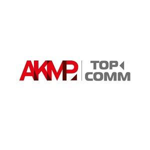 АКМР начала активную кампанию по работе с участниками рейтинга Top-Comm 2019