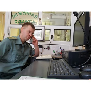 Сообщите о коррупции по «телефону доверия» Ярославской таможни