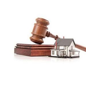 Законопроекты внесут изменения в законодательство о недвижимом имуществе