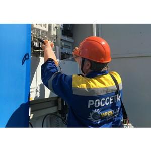 Специалисты филиала «Ивэнерго» выявили крупное хищение электроэнергии в Ивановском районе