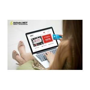 Atilekt.NET разработал модуль распродаж, открывающий новые возможности владельцам интернет-магазинов