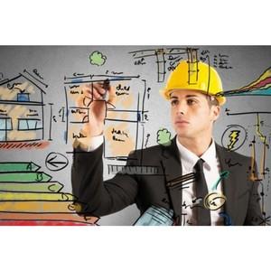 ТОР «Горный» повысит инвестиционную привлекательность города