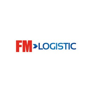 FM Logistic продолжает расти на российском рынке и готовится к стремительной трансформации