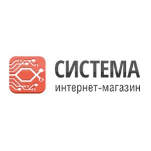 12 апреля официальное открытие первой бесплатной «игровой комнаты» в Санкт-Петербурге