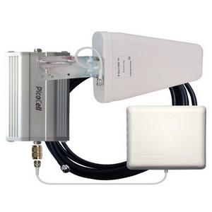 Усилители сотовой связи (gsm/3G/4g/LTE) усилители