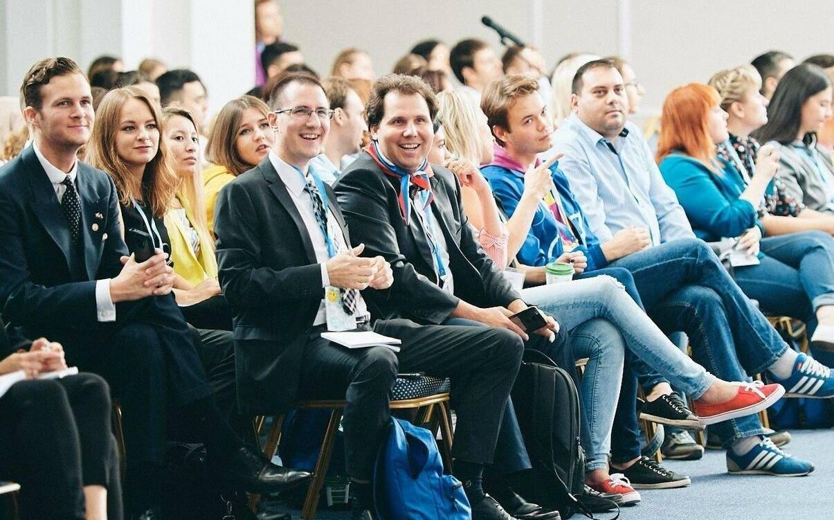 В Казани подвели итоги олимпиады школьников по информатике и ИКТ