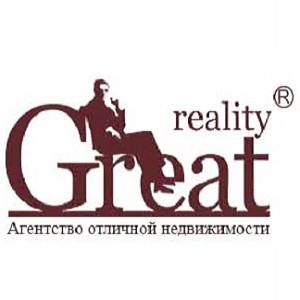 Сколько стоят квартиры в самом дорогом районе Москвы