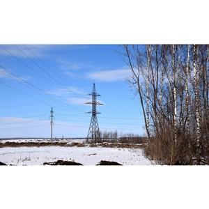 Филиал «Владимирэнерго» напоминает о мерах безопасности в сезон весенних сельхозработ