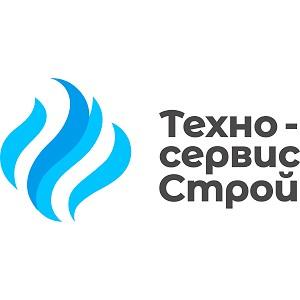 «Техно-сервис Строй» завершил I этап работ на Смоленском авиационном заводе