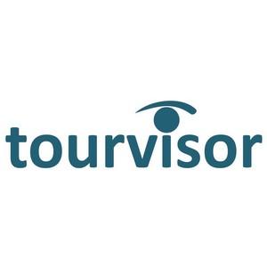 Tourvisor восстановил в поисковой выдаче исключенных туроператоров