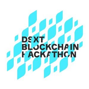 Хакатон: разработан блокчейн-прототип для валютных бирж