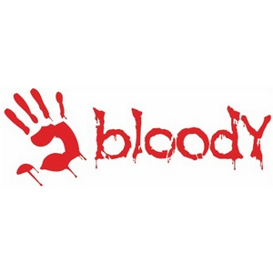 Скорость решает: игровые клавиатуры Bloody B150N и B160N