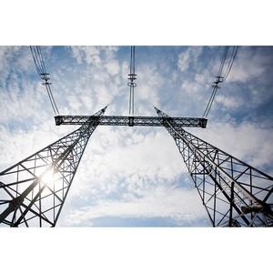 ФСК ЕЭС и Siemens AG обсудили сотрудничество в сфере цифровизации электросетей