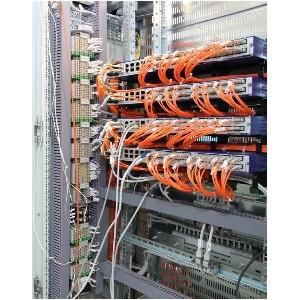 Рязаньэнерго: план цифровизации электросетей на ближайшие три года