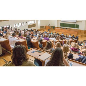 Приоритетный проект «Экспорт российского общего образования»