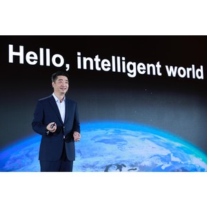 Эра «Инноваций 2.0»: что обсуждали на  Глобальном аналитическом саммите 2019