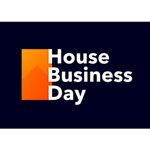 Бизнес-концерт House Business Day