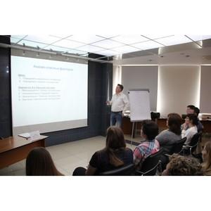 Специалисты Управления Роспотребнадзора провели семинар для предпринимателей