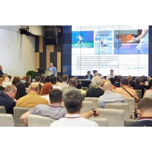 С 17 по 19 июля в Самаре пройдет 8-я Летняя международная встреча специалистов в сфере развлечений