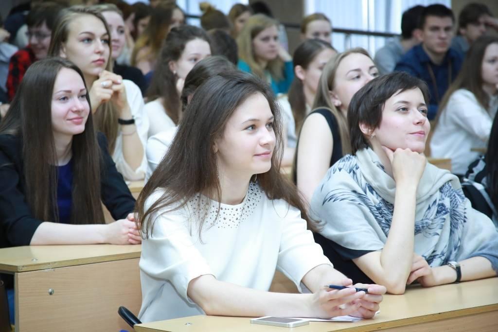 В Москве стартовала олимпиада школьников по праву