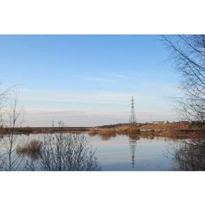 Филиал «Владимирэнерго» подготовлен к безаварийному прохождению паводкового периода