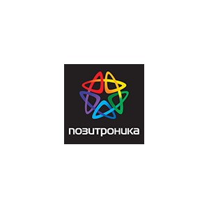 Позитроника поднялась в рейтинге Data Insight «Топ-100 крупнейших интернет-магазинов России»