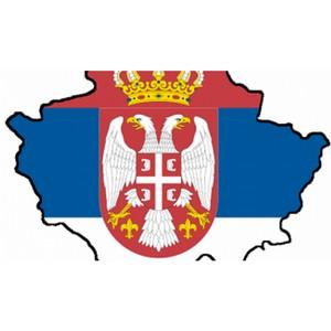 «Постскриптум от Дорохина»: Правда о геноциде сербов в Косово должна быть услышана