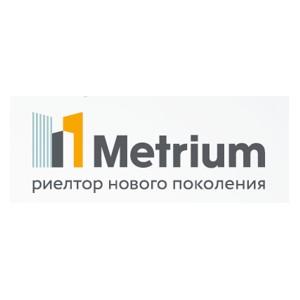 «Метриум»: Самая распространенная инфраструктура в апартаментных комплексах
