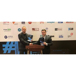 Агентство iMars Communications подписало соглашение о сотрудничестве с APRA и Baku School of PR