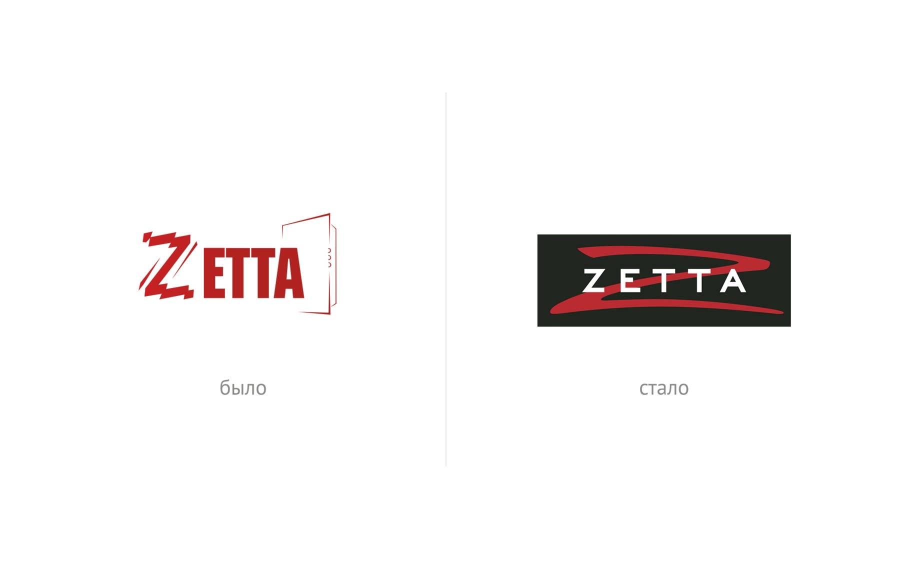 VarioBrands провели комплексный ребрендинг входных и межкомнатных дверей Zetta