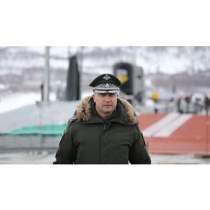 Итоги поездки Тимура Иванова на Дальний Восток