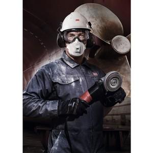 Компания 3М объявляет о старте конкурса «Мы защищаем профессионалов»