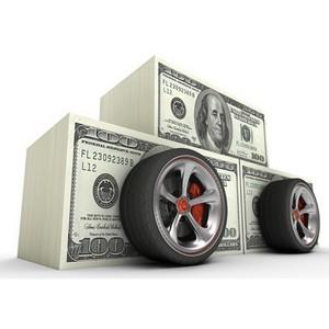 Почему услуга выкупа авто так популярна?