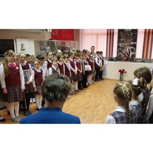 Активисты ОНФ в Карелии провели патриотические мероприятия в честь Дня Победы