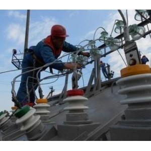 В Мариэнерго прошел День охраны труда