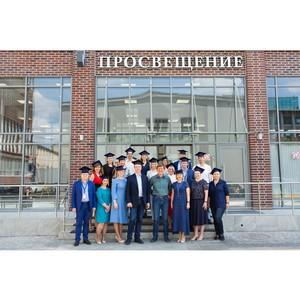 Владимир Узун: корпоративное обучение – инвестиция в будущее компании